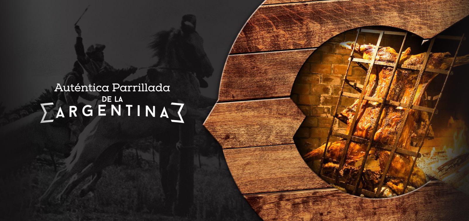 Autentica-parrilla-Argentina