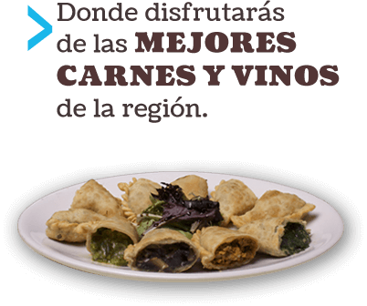 camp_vinos-carnes